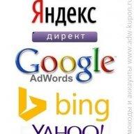 adw-kupon.ru