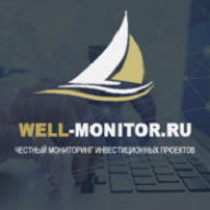 Well-Monitor