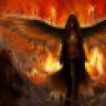 Angel_iz_Ada