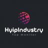 HyipIndustry