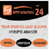 Hyipmonitors24.net