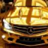 fingold