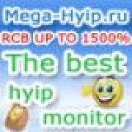 Mega-Hyip