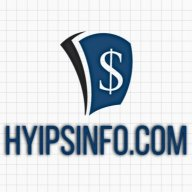 hyipsinfo