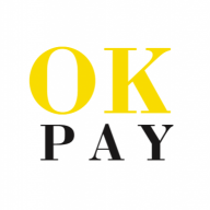 okpay