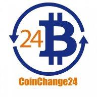 Coinchange24