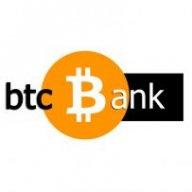 bitcoin.evgeniy