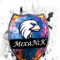 MexaN1K