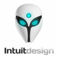 Intuit_Design