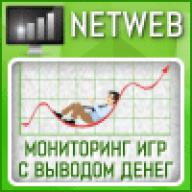 nWEBinvest