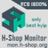 Hyip-Shop