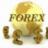 Forex_Trader
